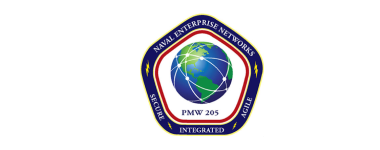 PMW 205 (part of the Naval Enterprise Networks)