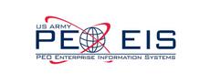 PEO EIS (Army Program Executive Office Enterprise Information Systems)