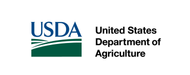 USDA (United States Department of Agriculture)