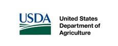 USDA (United States Department of Agriculture)