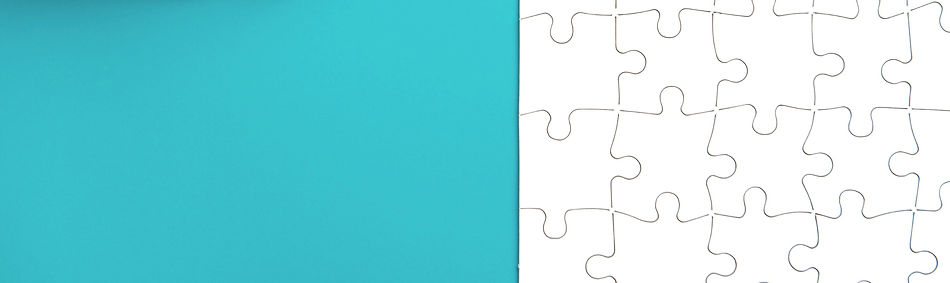 Teal-White-Lifestyle-Puzzle_edited_edite
