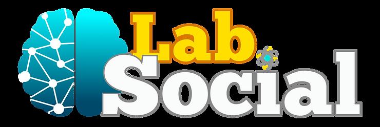 logo_labSocial_edited.png