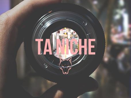 TA NICHE