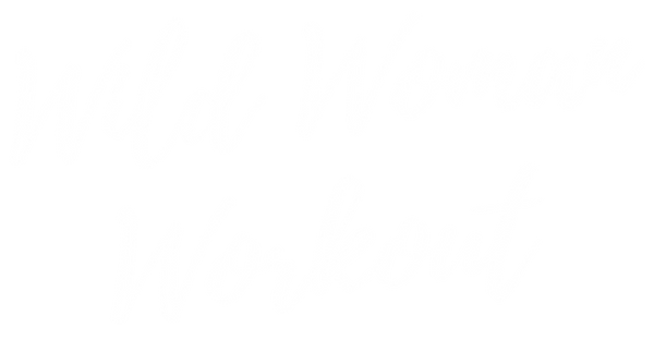 Copy%20of%20Wild%20Woman-4_edited.png