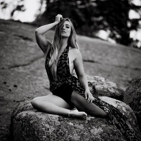 Photographer: Ben Kuhn