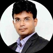 gauravbarick_edited.jpg