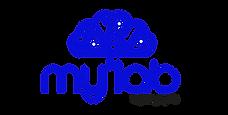 mylab-05 (1).png