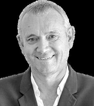 Denis MARSAULT - Myopla