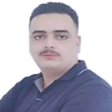 Mohamed%20Marouan%20Ichenial_edited.png