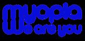 Myopla logo