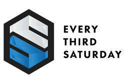 Every Third Saturday