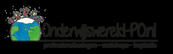 Onderwijswereld_Logo_HR.png