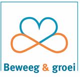 logo-beweeg-en-groei.png