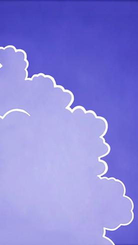 Nuvens 02