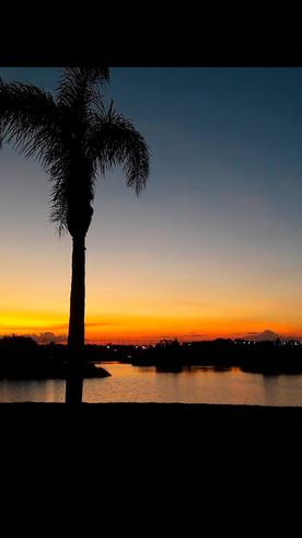 Parque da Águas I