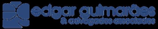 logomarca EG&AA_curva.png