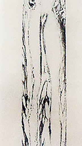 Gravura