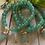 Thumbnail: Aventurine Bracelet