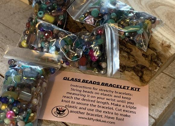 Glass Bead Kit