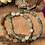 Thumbnail: Good Luck Bracelet Set