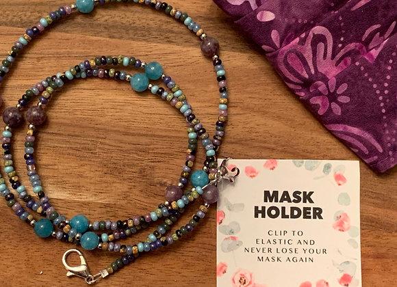 Mask Set 002