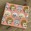 Thumbnail: Golden Girls set