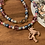 Thumbnail: Unicorn Gift Set 003
