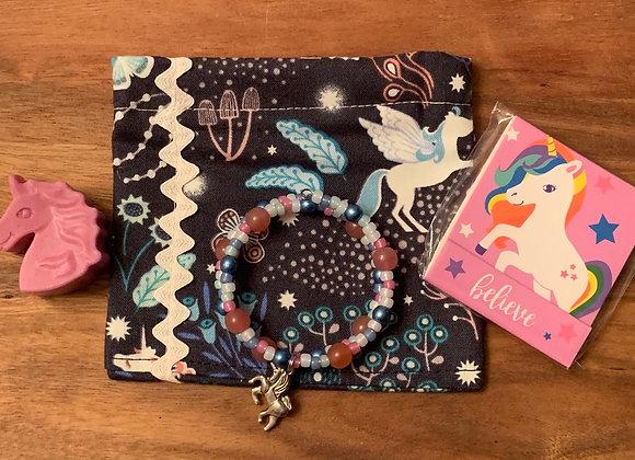 Unicorn Gift Set 002
