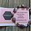 Thumbnail: Lepidolite Bracelet