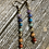 Thumbnail: Chakra Earrings