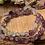Thumbnail: Tranquility Bracelet Set