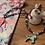 Thumbnail: Unicorn Gift Set 001