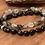 Thumbnail: Grounding Bracelet Set