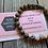 Thumbnail: Pink Peruvian Opal Bracelet