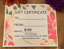 Gift%20Certificate_edited.jpg
