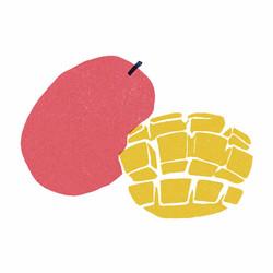 【九州】マンゴー