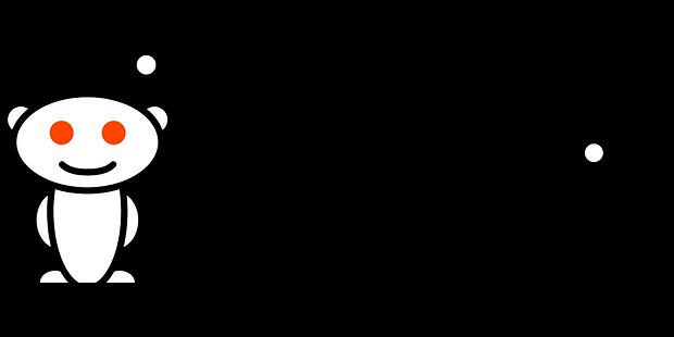 Reddit-Logo_edited.png