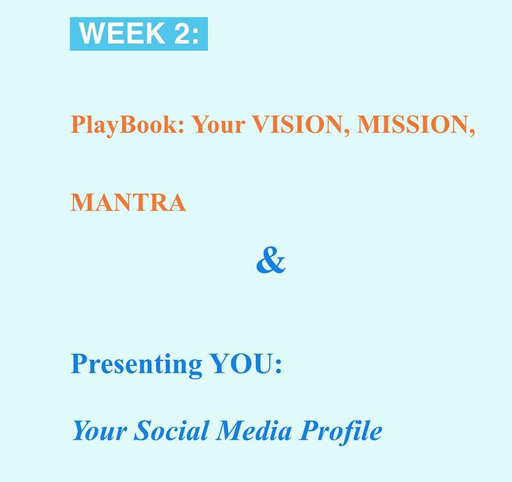 Week #2.png