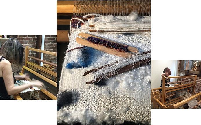 On the loom 3.jpg