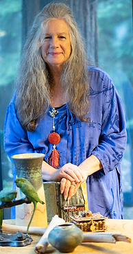 Susan Belonging Pic (1).png