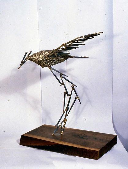 Small Bird 3.jpg