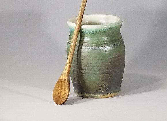 Jar/Vases
