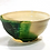 Thumbnail: Medium Bowl –– White Clay