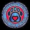 Grateful Bears logo_edited.png