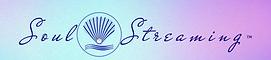 SoulStreaming Logo Mark_Font Mr. DeHavel