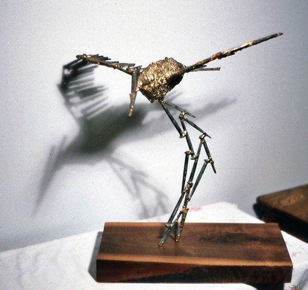 Small Bird 2.jpg