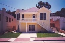 AKW - Housing.jpg.png