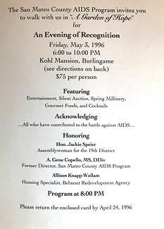 Evening of Recognition Inside.png