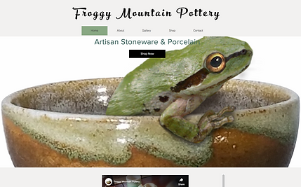 Froggy Mountain Pottery Home Page.png
