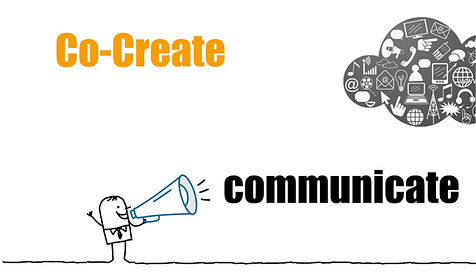 CoCreate%20Communicate%20megaphone%20man